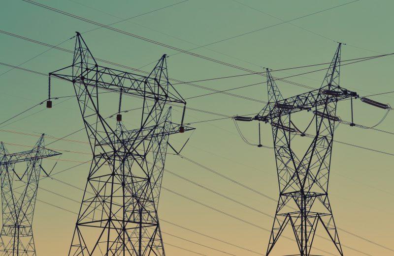 effacement électrique pour les industriels
