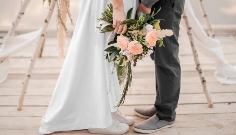 liste mariage 2019
