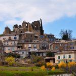 Pourquoi vivre dans la Drôme