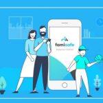 Famisafe : Surveillez et contrôlez les appareils Android et iOS de vos enfants