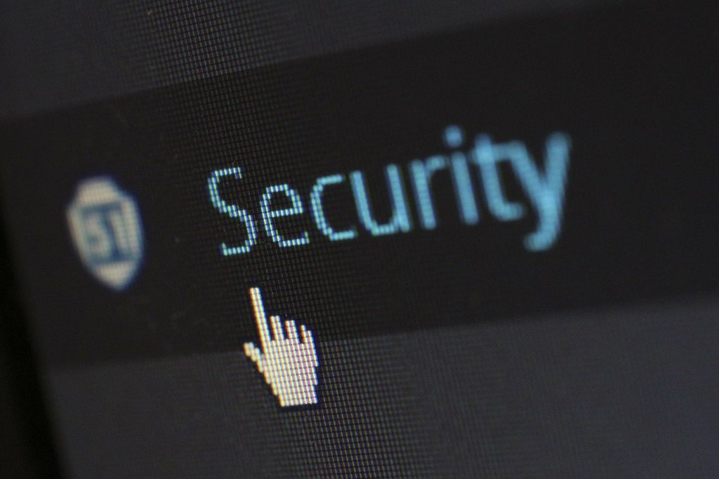 sécurity