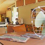 Gestionnaire de camping : comment trouver des mobil-homes d'occasion ?