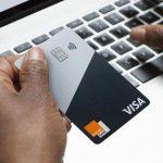 TOP 5 des offres des banques en ligne (Février 2020)