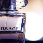 Comment choisir correctement son parfum ?