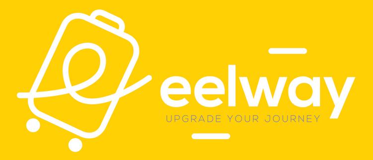 Eelway avis