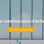 [Avis] HomeExchange : le 1er site d'échange de maison en France