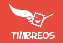 Timbreos