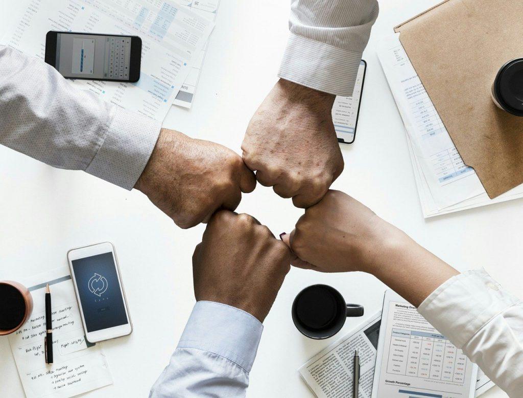 logiciel de gestiondans votre entreprise