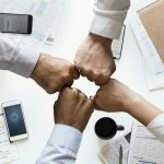 Pourquoi et comment utiliser un logiciel de gestiondans votre entreprise ?