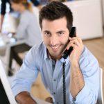 Les conseils pour trouver des clients professionnels
