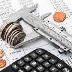 Mon client n'a pas remboursé la totalité de sa dette: que faire?