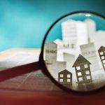 Devenir apporteur d'affaires en immobilier