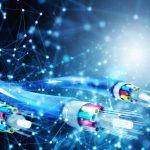 Quel opérateur a le meilleur réseau internet ?