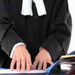 Avocat en droit de la famille: quand et comment le choisir?
