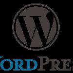 Quelques astuces pour améliorer votre référencement naturel sur WordPress