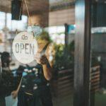 Commerçants : protégez vos locaux