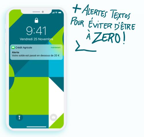 eko by ca application