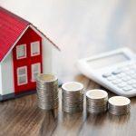 Rentrée 2020 : est-ce le bon moment pour acheter un bien immobilier ?