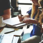 Reconversion professionnelle : comment changer de métier ?