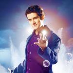 Qu'est-ce qu'il faut faire pour devenir un excellent magicien?