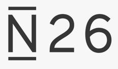 n26 business
