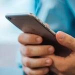 surveiller iphone 2019