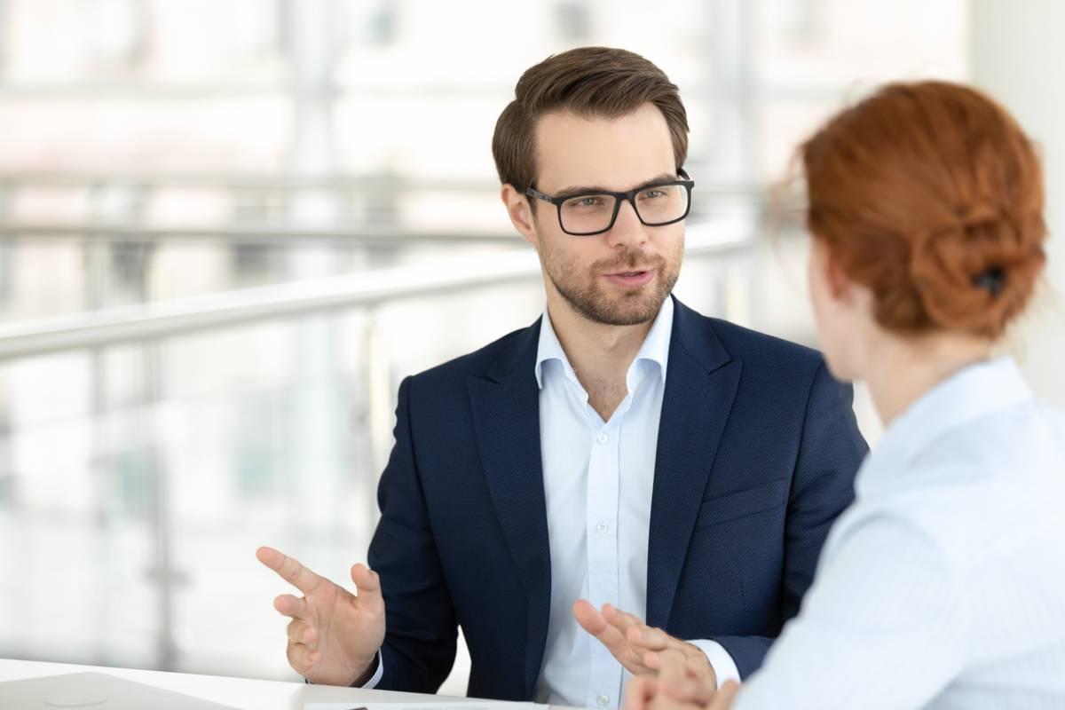 negociation techniques