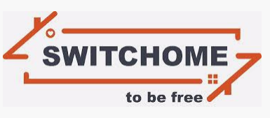 Switchome