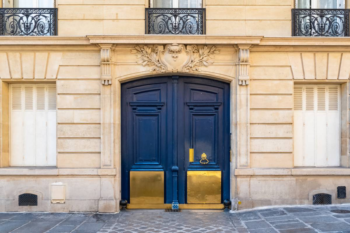 Passer du studio au T3 sur Paris