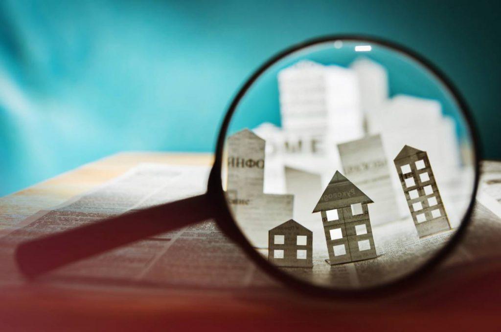 immobilier apporteur affaires
