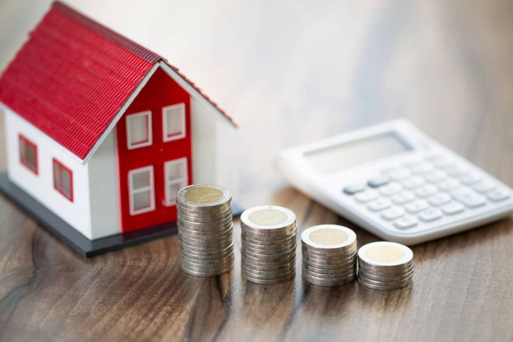 immobilier rentree acheter