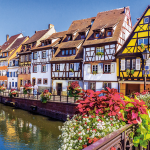 alsace immobilier
