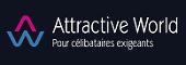attractiveworld
