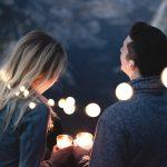 Comment réussir une relation amoureuse?