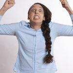Comment lutter contre l'anxiété au quotidien ?
