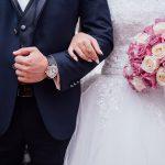 Wedding planner Nantes : Comment choisir son wedding planner sur la région ?
