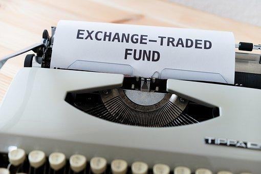 indices boursiers internationaux