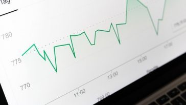 principaux indices boursiers